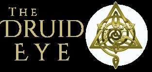#druideye6a